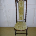 Chair repair in Surrey