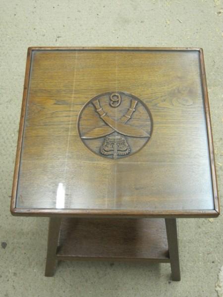 Surrey furniture repair