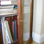 Furniture repair Surrrey, key and lock replacement!