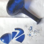 Glass replacement and specialist glass repair in Surrey