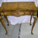 Furniture repairs in the Guildford area
