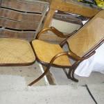 Dorking furniture repair and restoration of antiques
