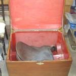 Guildford furniture repair and restoration