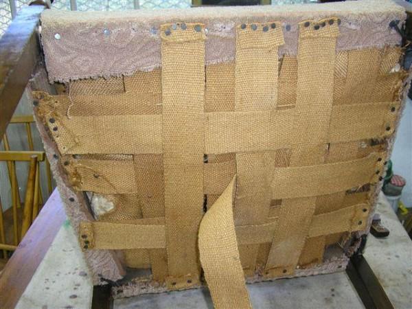 Chair-repair-Guildford