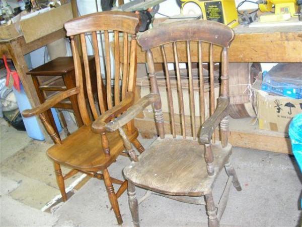 Furniture-repair-Sussex