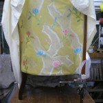 Furniture restoration in Surrey, not as expensive as you think!