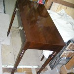 Furniture repairs in Surrey, experience excellence at work!