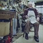 Antique restoration and furniture repairs around Crawley