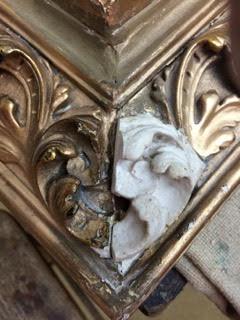 mirror-repair-Redhill