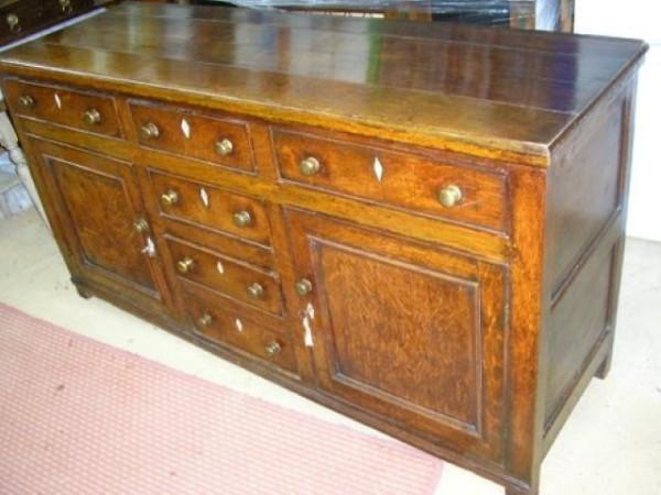Furniture repair Horsham