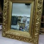 Professional furniture repair service around Guildford