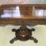 Surrey antiques restorer