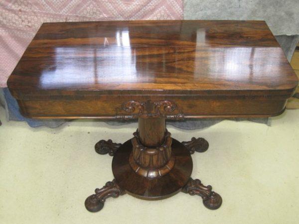 Table-restoration-Guildford (2)