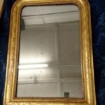 Picture frame repairs in Surrey