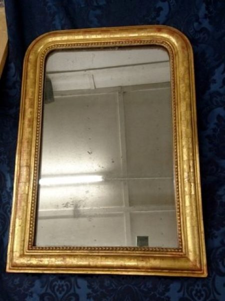 Picture Frame Repairs In Surrey By Snelling Associates